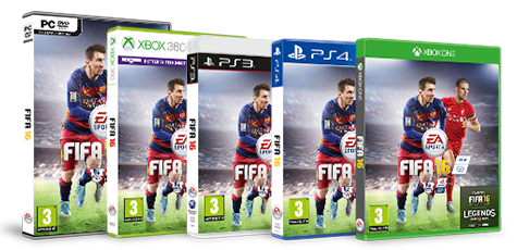 FIFA-16-Standard-Edition.png