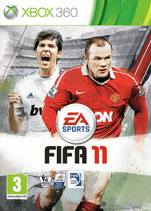 Fifa 11 - Wii - Page.png